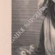 DÉTAILS 02 | Adoration - Vierge Marie - Anges (Murillo)