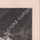DÉTAILS 03 | Une Nymphe et Cupidon - Le Serpent dans l'herbe (Joshua Reynolds)