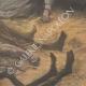 DETAILS 06 | Mining accident - Montceau-les-Mines (France)