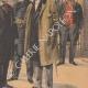 DÉTAILS 04   Chambre des Députés - Élections législatives françaises de 1898