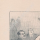 DÉTAILS 01 | Moulin Rouge - Cabaret Parisien - Montmartre - Années Folles - La Garçonne