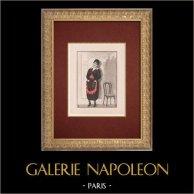 Moulin Rouge - Cabaret Parisien - Montmartre - Années Folles - Places Réservées