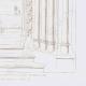 DETAILS 06 | Architect's Drawing - Cathedral of Mainz - Sacristy - Rhineland-Palatinate (Germany)
