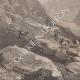 DÉTAILS 04 | Vue du Mont Viso prise du col de Julien - Monviso - Piémont (Italie)