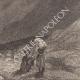 DÉTAILS 08 | Vue du Mont Viso prise du col de Julien - Monviso - Piémont (Italie)