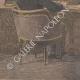 DÉTAILS 05 | Meurtre sur le Boulevard du Temple à Paris - Anastay chez le juge - 1892
