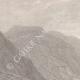 DETAILS 01 | View of Tal-y-llyn Lake - Gwynedd (Wales - United Kingdom)