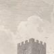 DETAILS 01 | Well - St Winefride's Well - Holywell - Flintshire (Wales - United Kingdom)