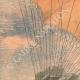 DÉTAILS 01 | Aérostation - Ballon dirigeable et Cyclisme - 1894