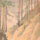 DÉTAILS 03 | Chasseurs alpins - Manoeuvres de montagne dans les Vosges - XIXème Siècle