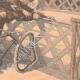 DÉTAILS 04 | Arrestation d'un voleur à bicyclette
