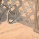 DÉTAILS 06 | Arrestation d'un voleur à bicyclette