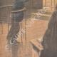 DÉTAILS 02   Procès du meurtrier Alfred Pacotte (1896)