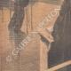 DÉTAILS 05   Procès du meurtrier Alfred Pacotte (1896)