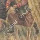 DÉTAILS 04   Indochine française - Kouang-Tchéou-Wan - Assassinat de deux officiers français (1899)