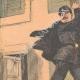 DÉTAILS 01   Poursuite de deux voleurs à Montreuil-sous-Bois (1899)