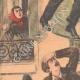 DÉTAILS 02   Poursuite de deux voleurs à Montreuil-sous-Bois (1899)