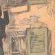 DÉTAILS 03   Poursuite de deux voleurs à Montreuil-sous-Bois (1899)