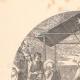 DÉTAILS 01   L'Adoration des Mages (Domenico Ghirlandaio)