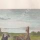 DÉTAILS 02 | Révolution française - Soulèvement de la Vendée - Abbé Jagault - Bataille du Mans (1793)