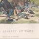DÉTAILS 04 | Révolution française - Soulèvement de la Vendée - Abbé Jagault - Bataille du Mans (1793)