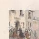 DÉTAILS 01 | Guerre de Vendée - Soulèvement et massacre de Machecoul (1793)