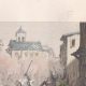 DÉTAILS 02 | Guerre de Vendée - Soulèvement et massacre de Machecoul (1793)