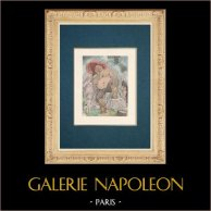 Contes de Charles Perrault - Le Petit Poucet