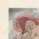 DETAILS 01 | Contes de Charles Perrault - Hop-o'-My-Thumb