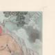 DETAILS 03 | Contes de Charles Perrault - Hop-o'-My-Thumb