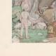 DETAILS 05 | Contes de Charles Perrault - Hop-o'-My-Thumb