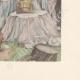 DETAILS 06 | Contes de Charles Perrault - Hop-o'-My-Thumb