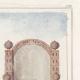 DETAILS 03   Thrones - IXth Century - According to a Greek manuscript - France