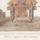 DETAILS 05   Thrones - IXth Century - According to a Greek manuscript - France