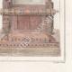 DETAILS 08   Thrones - IXth Century - According to a Greek manuscript - France