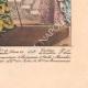 DETALLES 06   Moda Francesa y Trajes - Siglo XVII-XVIII - Luis XIV - Princeza - Marquesa de Seignelay