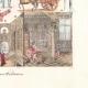DÉTAILS 06   Art Français - XVème Siècle - Meubles - Armes - Architecture (Charles VIII - Louis XII)