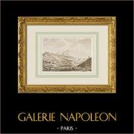 Napoleón Bonaparte - Batalla de Castiglione (1796)