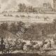 DÉTAILS 04   Armée Autrichienne vs Armée Française - Napoléon Bonaparte - Bataille de La Favorite (16 Janvier 1797)