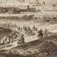DÉTAILS 06   Armée Autrichienne vs Armée Française - Napoléon Bonaparte - Bataille de La Favorite (16 Janvier 1797)