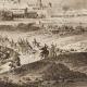 DÉTAILS 08   Armée Autrichienne vs Armée Française - Napoléon Bonaparte - Bataille de La Favorite (16 Janvier 1797)