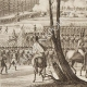 DETALLES 04   Guerras Revolucionarias Francesas - Batalla de Hohenlinden - Moreau (1800)