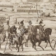 DETALLES 05   Guerras Revolucionarias Francesas - Batalla de Hohenlinden - Moreau (1800)