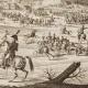 DETALLES 06   Guerras Revolucionarias Francesas - Batalla de Hohenlinden - Moreau (1800)