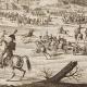 DETALLES 08   Guerras Revolucionarias Francesas - Batalla de Hohenlinden - Moreau (1800)