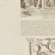 DÉTAILS 02 | Portrait de Saint Vincent de Paul (1581-1660) - Ange