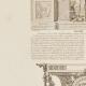 DÉTAILS 02 | Portrait de Pierre Puget (1620-1694) - Sculptures, Jardin Château de Versailles