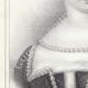 DETALLES 02 | Retrato de Diana de Poitiers (1500-1566)