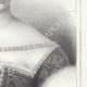 DETALLES 04 | Retrato de Diana de Poitiers (1500-1566)