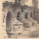 DÉTAILS 04   Metz - Fort Moselle - Fortification - Louis de Cormontaigne - Lorraine - Moselle (France)